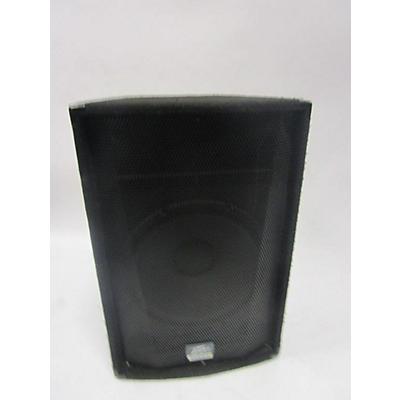 Peavey TLS 5X Unpowered Speaker