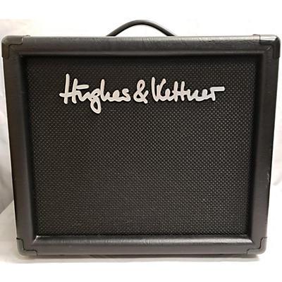 Hughes & Kettner TM 110 Guitar Cabinet