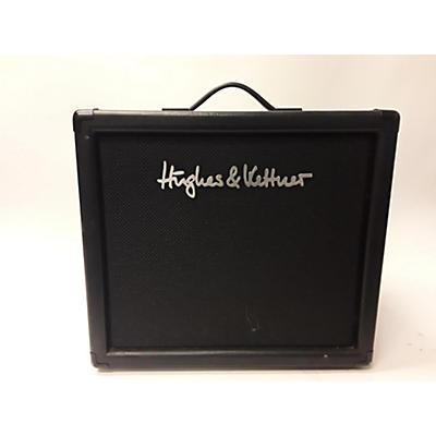 Hughes & Kettner TM 112 Guitar Cabinet