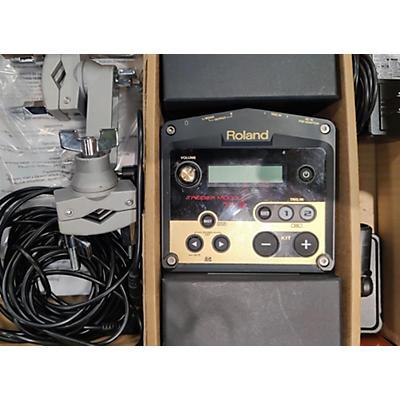 Roland TM-2 Acoustic Drum Trigger