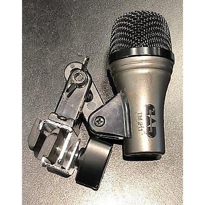 CAD TM 211 Drum Microphone
