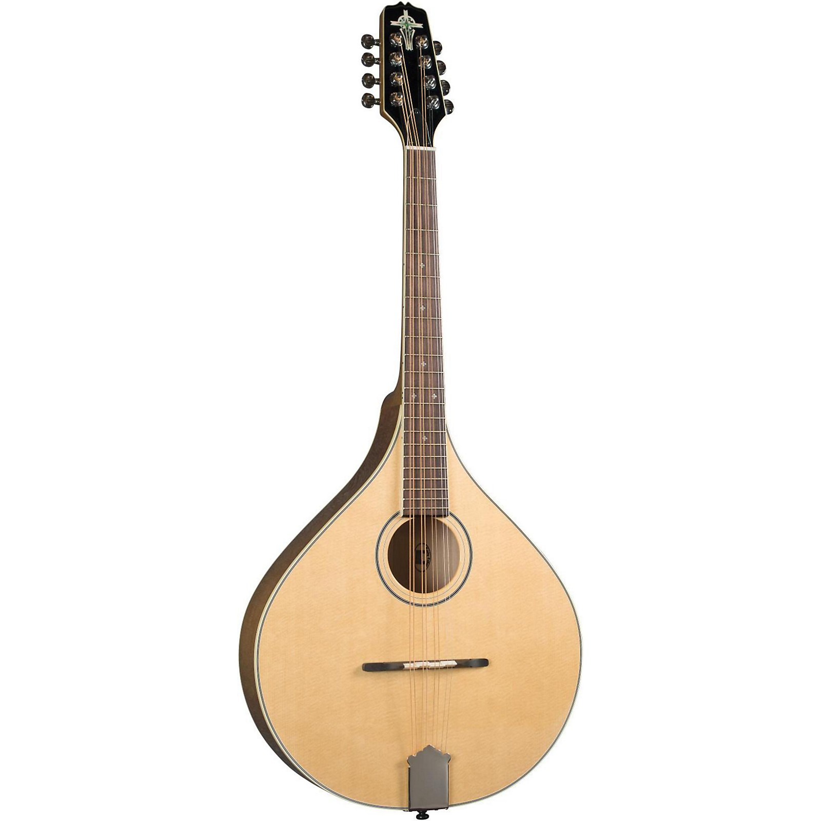 Trinity College TM-325 Standard Octave Mandolin