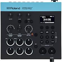 Roland TM-6 PRO Drum Trigger Module