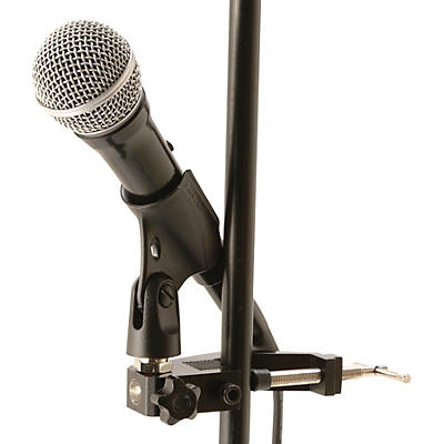 On-Stage TM01 Microphone Mount