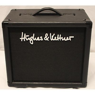 Hughes & Kettner TM110 30W Guitar Cabinet
