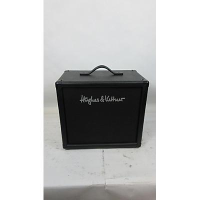 Hughes & Kettner TM112 Guitar Cabinet