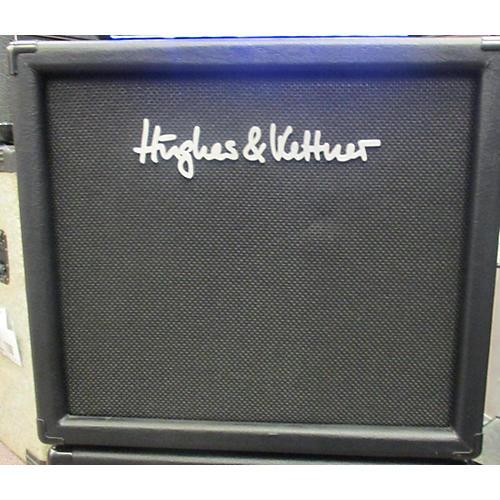 TM12 60W 1x12 Guitar Cabinet