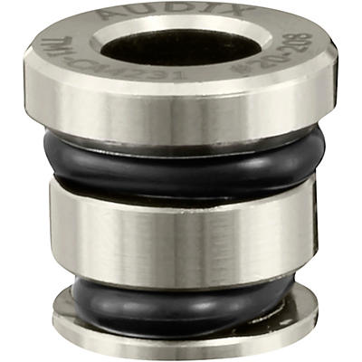 Audix TM1CA4231 Accessory - Machined Calibration Adapter for TM1 and TM1 PLUS