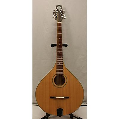 Trinity College TM375 Irish Bouzouki Mandolin