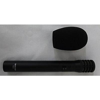 TASCAM TM60 Condenser Microphone