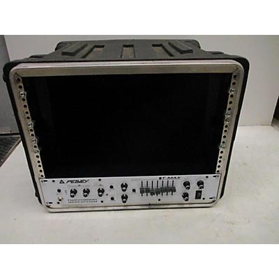 Peavey TMAX BASS AMP HEAD Bass Amp Head