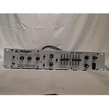 Peavey TMAX Bass Amp Head