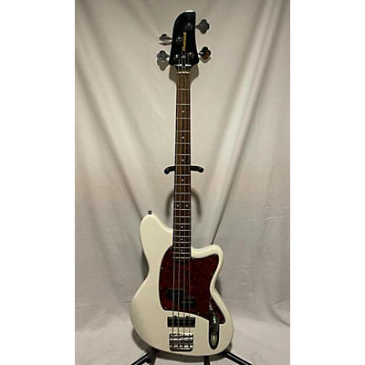 Ibanez TMB 100 Electric Bass Guitar