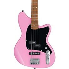 TMB100K Bass Peach Pink