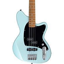 TMB100K Bass Seafoam Blue
