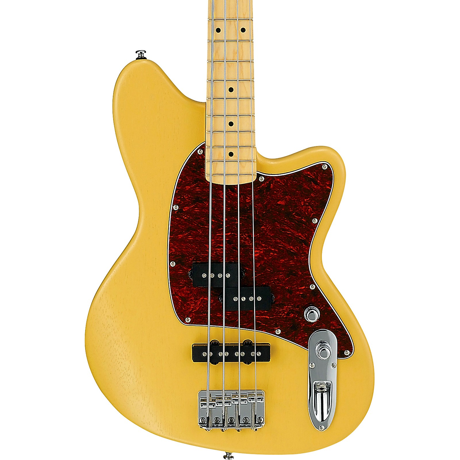 Ibanez TMB100M Electric Bass