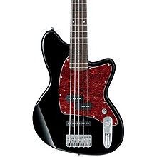 Ibanez TMB105 5-String Electric Bass Guitar