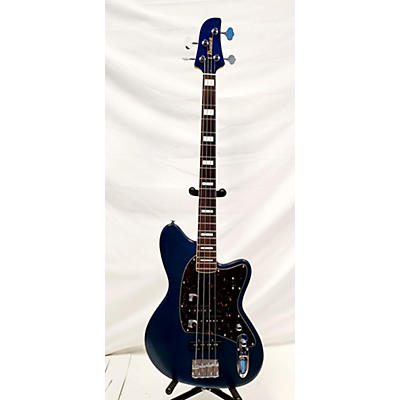 Ibanez TMB2000 Electric Bass Guitar