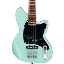 TMB30 Bass Mint Green