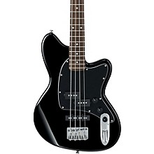 TMB30 Electric Bass Black