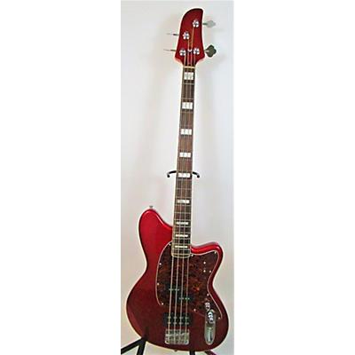 Ibanez TMB300 Electric Bass Guitar