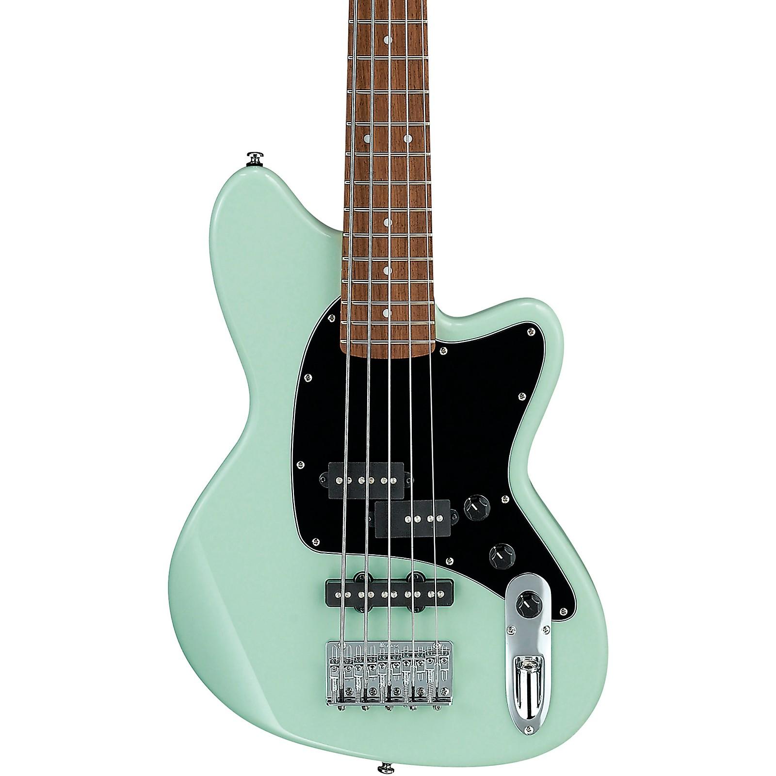 Ibanez TMB35 Talman 5-String Electric Bass