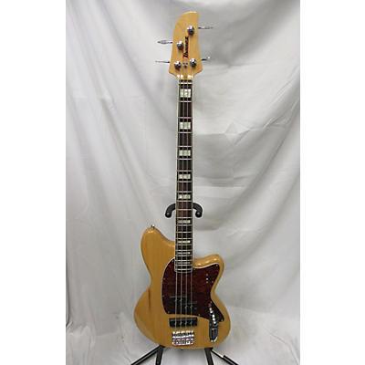 Ibanez TMB600 Electric Bass Guitar