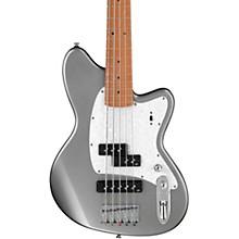 Open BoxIbanez TMB605 Talman 5-String Electric Bass