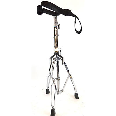Meinl TMD 41134 Percussion Stand