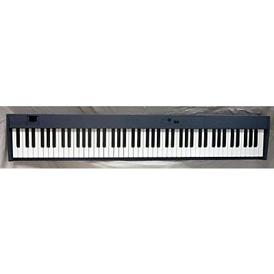 Studiologic TMK 88 MIDI Controller