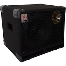 Open BoxEden TN110 300W 1x10 Bass Speaker Cab - 4 Ohm