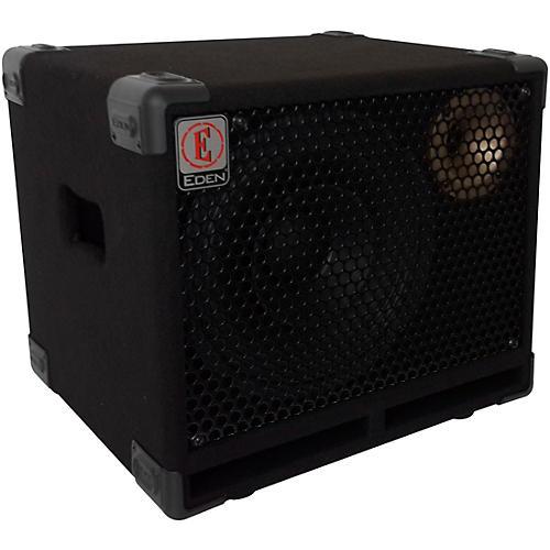 Eden TN110 300W 1x10 Bass Speaker Cab - 4 Ohm