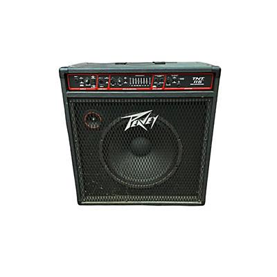 Peavey TNT 115 Bass Combo Amp