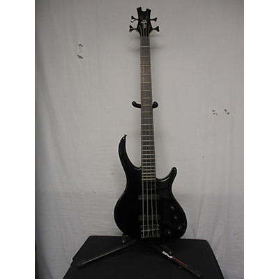 Tobias TOBY Electric Bass Guitar
