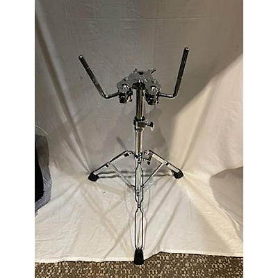 Miscellaneous TOM STAND Percussion Stand