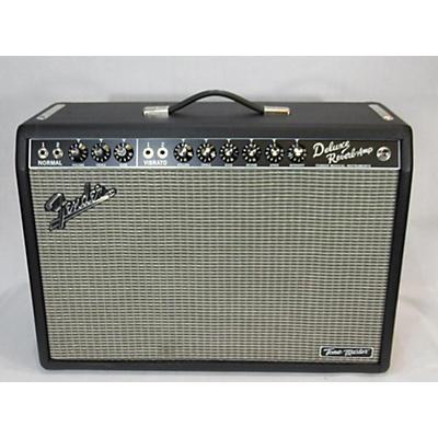 Fender TONE MASTER Guitar Combo Amp