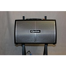 Quilter Labs TONE WEDGE 2X8 Guitar Cabinet
