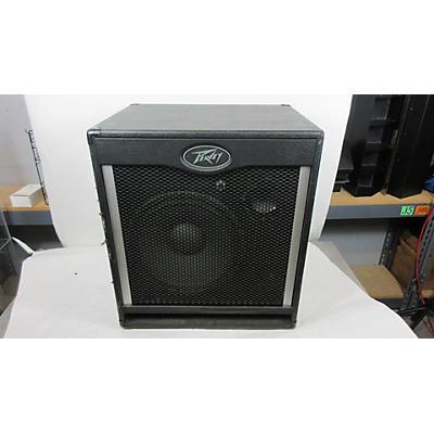 Peavey TOUR 115 Bass Cabinet