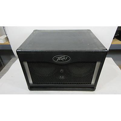 Peavey TOUR 210 Bass Cabinet