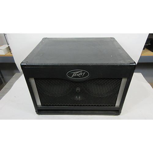 TOUR 210 Bass Cabinet