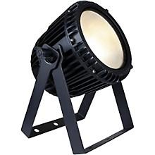 Blizzard TOURnado WW COB 60 Watt IP65 LED Light