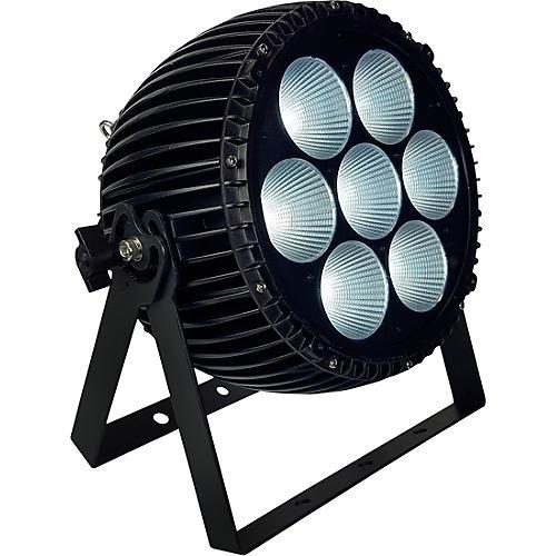 Blizzard TOURnado WiMAX COB 5 Outdoor-Rated LED PAR