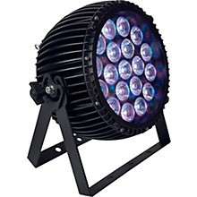Blizzard TOURnado WiMAX EXA Outdoor-Rated RGBAW+UV LED PAR Wash Light
