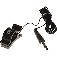 Open Box Peterson TP-3 Clip-On Tuner Pickup