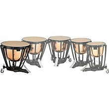 Open Box Yamaha TP-6300R Series Intermediate Timpani