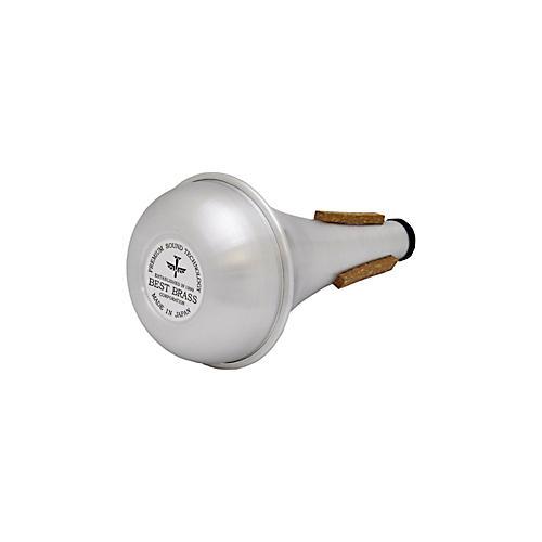 Best Brass TP-Aluminum Trumpet Straight Mute