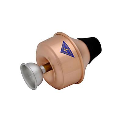 Best Brass TP-Copper Trumpet Wah-Wah Mute