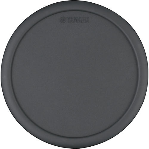 yamaha tp70 single zone electronic drum pad musician 39 s friend. Black Bedroom Furniture Sets. Home Design Ideas