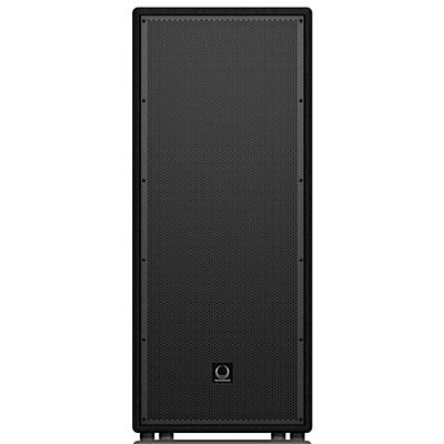 "Turbosound TPX153 3-Way Dual 15"" Full Range Loudspeaker"
