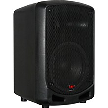 Open BoxGalaxy Audio TQ6 Traveler Quest 6 Portable Battery-Powered PA System